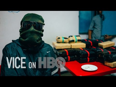 Lines in the Sand | Outsourcing Embryos (VICE on HBO: Season 3, Episode 4)