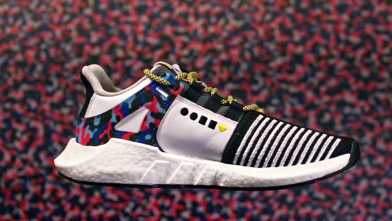 Adidas Casefilm Adidas Sneaker Casefilm Bvg Sneaker X X Bvg SUqMpzV