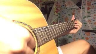 [ERIK] Sau tất cả guitar cover