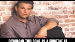 "Sammy Kershaw - ""Better Than I Used to Be"" [ New Video + Lyrics + Download ]"