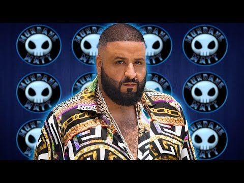 """DJ Khaled and the great """"Oral"""" debate"""