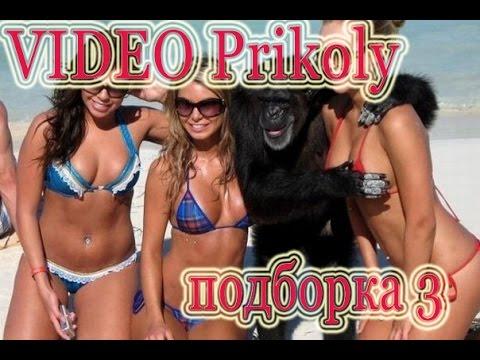 nophoru Порно фото, домашнее