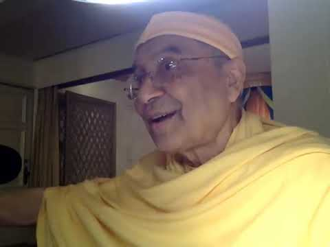 Kathopanishad 044 Part 3