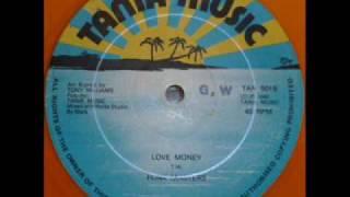 Funk Masters Love Money.wmv
