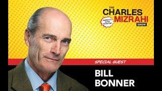Health &amp Wealth - Bill Bonner S.2, E. 2