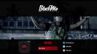 *SOLD* BlackMo - UhHuh [Tech N9ne /T.I. Type Beat]
