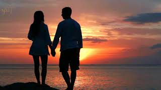 SPANISH GUITAR   CHILLOUT  TOP MUSIC RELAXING ROMANTIC SPA CALM BACKGROUND  MUSIC