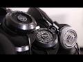 Grado Prestige Series Headphone Comparison (SR60e, SR80e, SR125e, SR225e, SR325e)