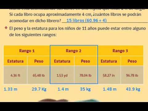 matematicas-de-sexto-pags-99,-100,-101,-102-y-103