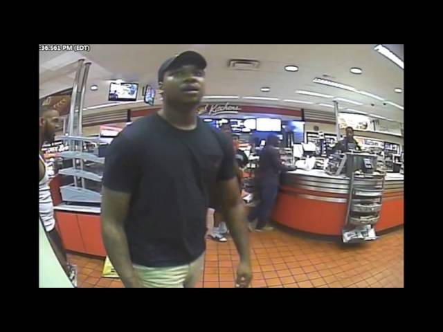 robbery-by-intimidation