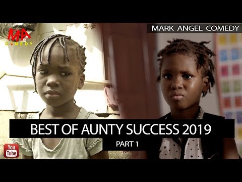 Download BEST OF SUCCESS 2019 - Mark Angel Comedy