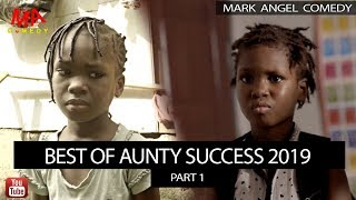 BEST OF SUCCESS 2019 - Mark Angel TV
