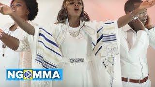 Download lagu Usikiaye Maombi - Kathy Praise