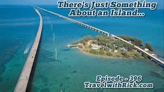 Key West Florida - There's just something about this Island. Top Five Reasons I love Key West