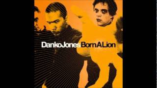 Danko Jones - Lovercall (HQ)
