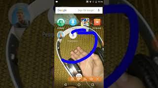 How to download Fortnite Mobile for Motorola the Fisiau