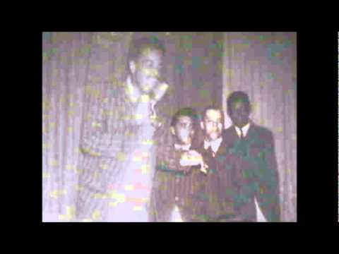 Work Work-Chico Leverett-1963-Bethlehem 3962.wmv