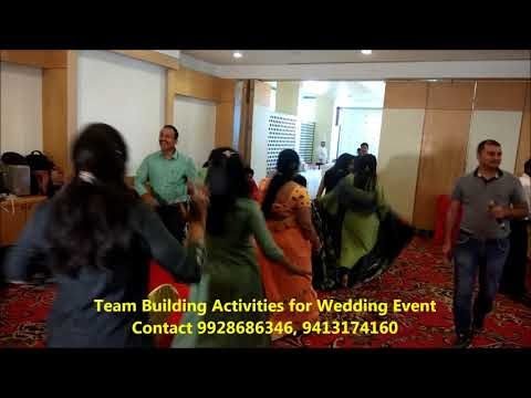 team-building-activities-for-wedding-event-contact-9928686346