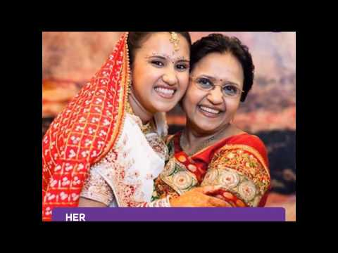 Mother In Law & Daughter In Law love | Emotional Relationships | Bonding between Two