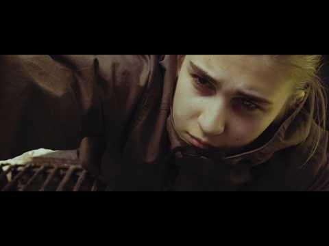 Oscar - Psycho (Official Video)
