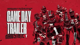 2020 Ohio State Football: Nebraska Trailer