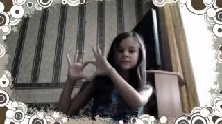 Niсki Minaj Whip It Thumbnail
