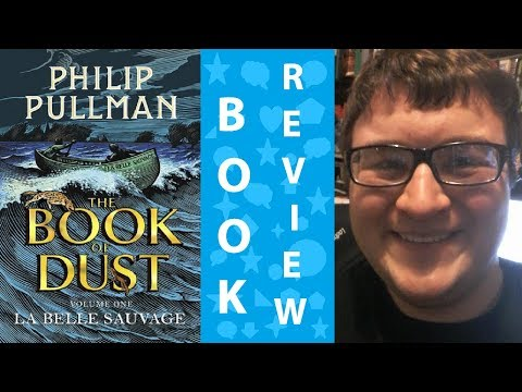 the-book-of-dust-volume-1:-la-belle-sauvage-(book-review)