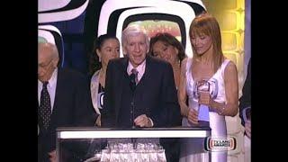 Gilligan's Island 2004 TV Land Awards