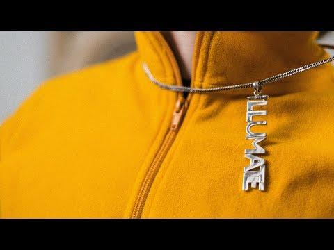 Illumate – XXL Freshmen Kudos