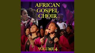 Yoruba Praise and Worship Gospel Music