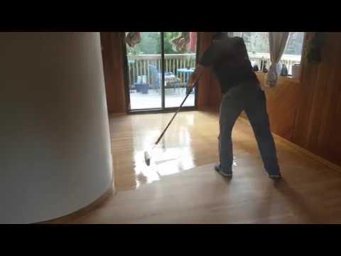 Bull Tough Flooring Ltd Calgary Hardwood Floor Installation Refinishing