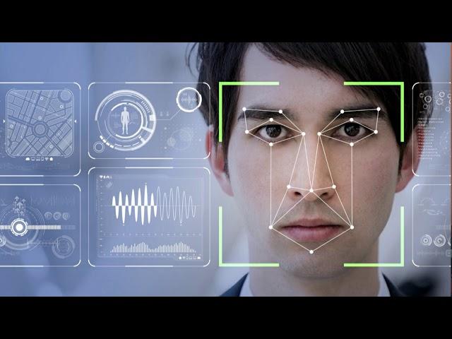 BioMetafísica Facial - Depoimento Luciano