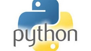 Использование языка Python в научной работе.