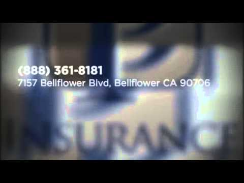 Low Cost Auto Insurance Bellflower