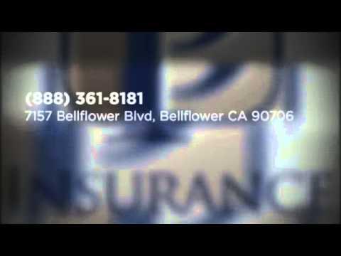 Low Cost Auto Insurance Bellflower