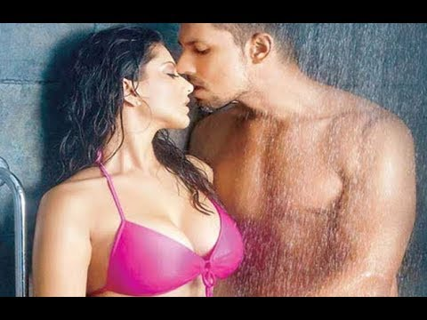 Sunny Leone with her Husband Secret Video...