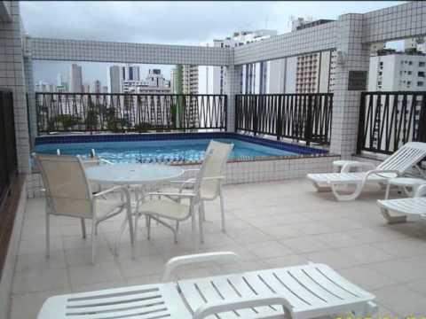 Recife, Brazil.wmv