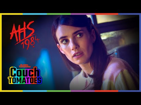 AHS: 1984 Big Twist?! Best American Horror Story Theories & More | Couch Tomatoes