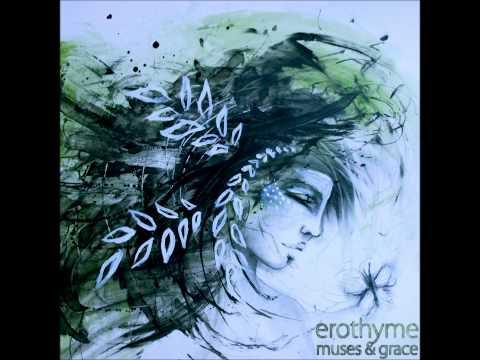Erothyme - Muses & Grace [Full Album]