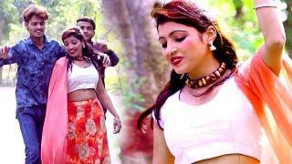 Aakash Yadav का 2019 में हिट गाना - Ankhiya Ladela Ta -अंखिया लड़ेला त - Dil Lagi - Aakash Yadav