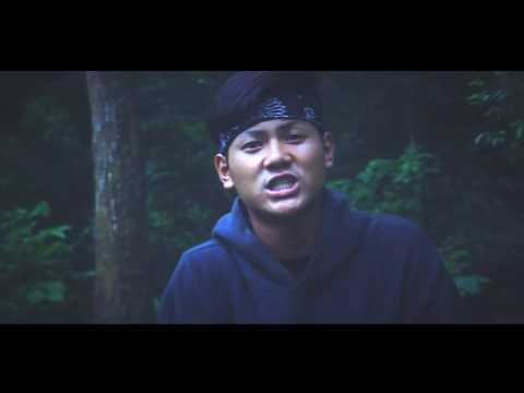 A'Chik Matgrik -3 Official Music Video