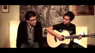 Solo el eco - Daniel Fraire y Jesus Adrian Romero