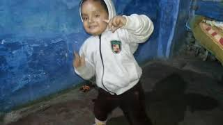 Real dance action by hunar soni