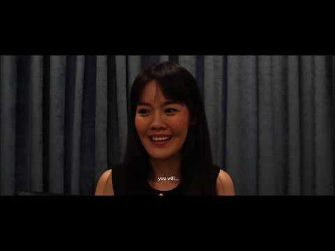Actress Lim Mei Fen Treats Every Project Like Her Very Last | Star2 com