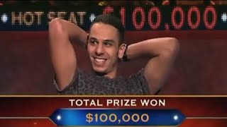 10 Game Show Cheaters Caught On Live TV