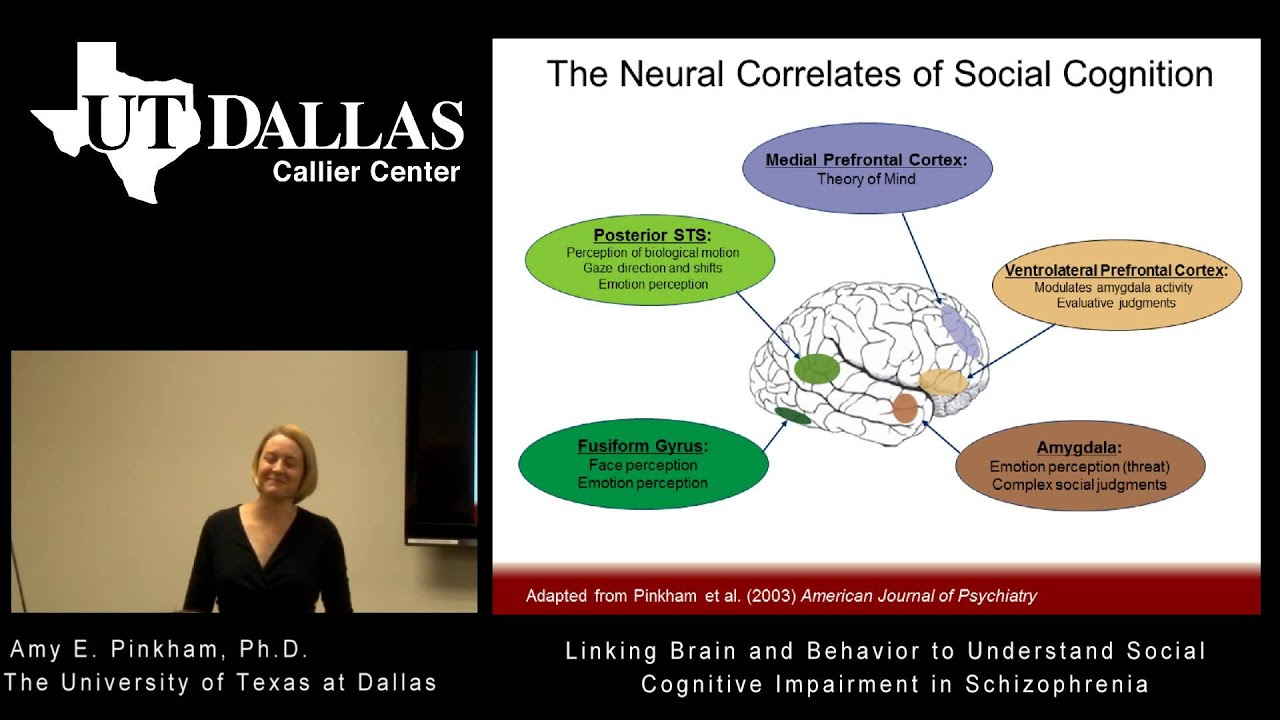 compare behaviorism and social cognitive theory Compare and contrast cognitive and behaviorism i suffer from social phobia choose your favourite key theory in psychology & compare.