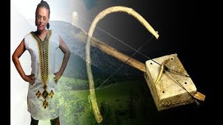 Download Lagu Best Azmari Song Ethiopian Traditional Music MP3