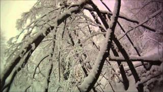 видео Март 2013