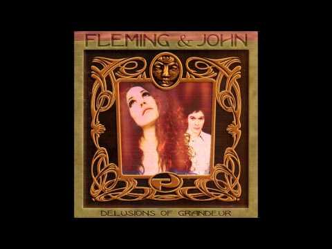 [CHRISTMAS MUSIC] Fleming & John - Carol of the Bells