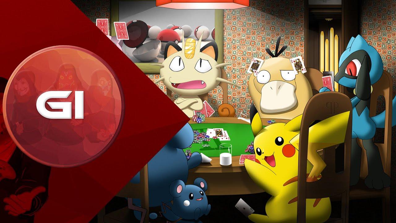 [OMG] Free PokéCoins - Pokemon Go Coins Hack - Pokecoins